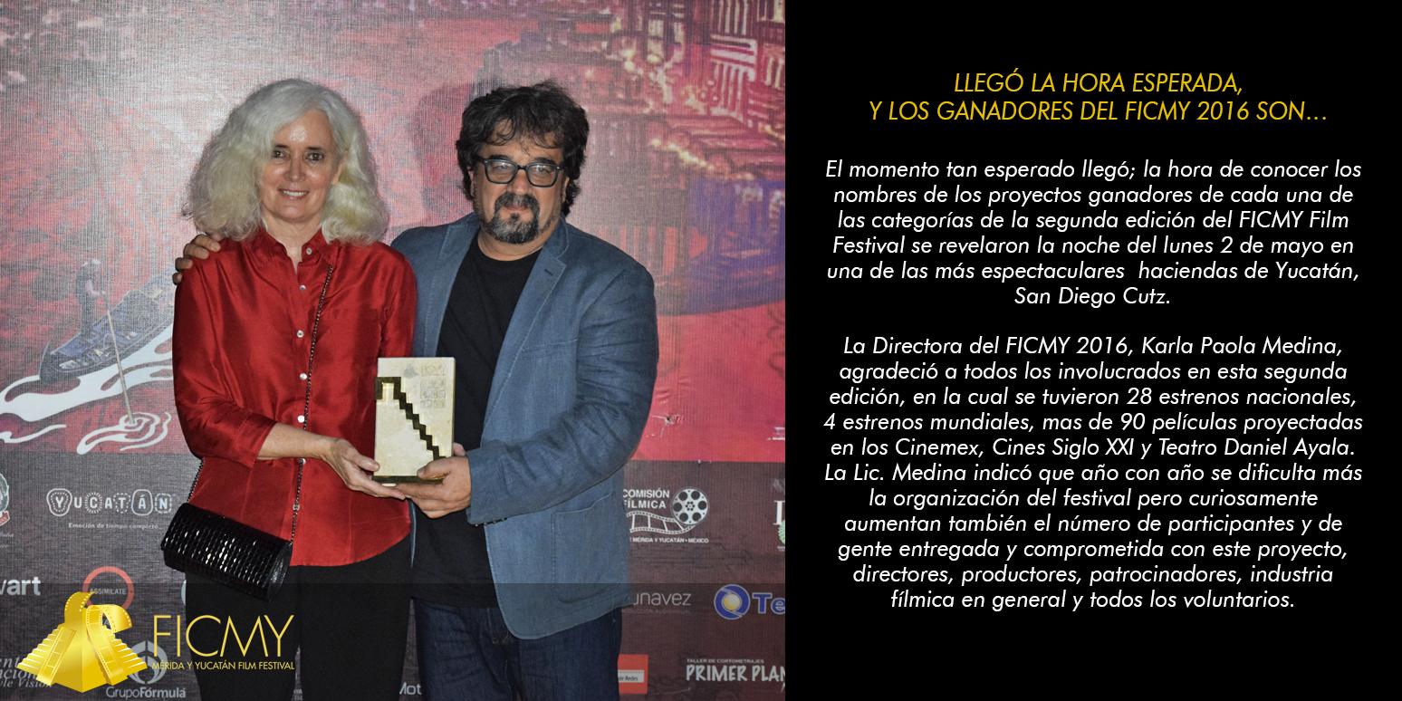 FICMY Ganadores (1)